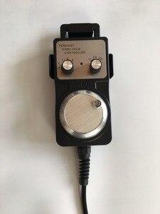 Image 5 - 4 assige CNC controller vervangen Mach3 USB CNC Controle boren graveren router stepper servo motor controller met handwiel