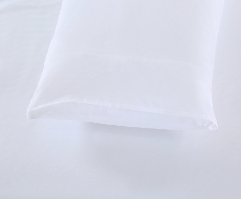 100 Polyester Factory Hot Sale Solid Color Flat Sheet and Fitted Sheet and Pillowcases Bedding Set Twin Queen King Bed Lines 50 in Bedding Sets from Home Garden