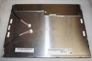 Image 2 - Maithoga AUO 15.0 インチ TFT 液晶画面 G150XG01 V0 XGA 1024 (RGB) * 780