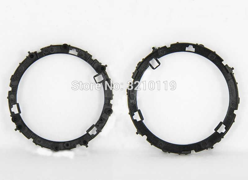 50 шт./Новый объектив Винт фиксированной кольцо для Sony E 3.5 5.6/PZ 16 мм OSS 40.5