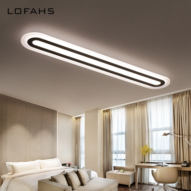 Luzes de Teto de teto de acrílico moderno Garantia : 15 Years