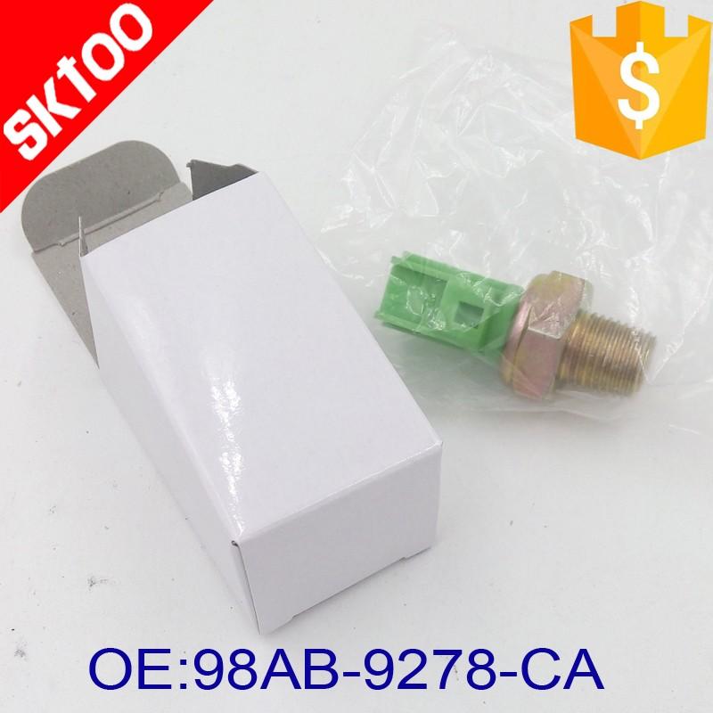 98AB-9278-CA (5)