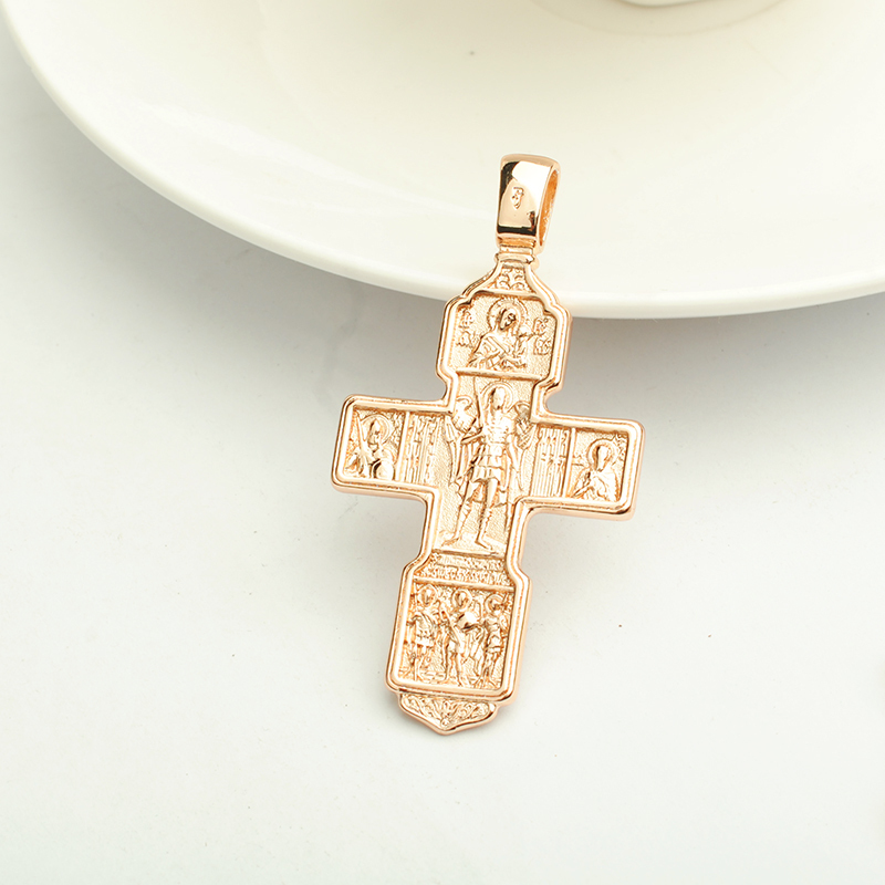 online buy wholesale greek orthodox from china greek