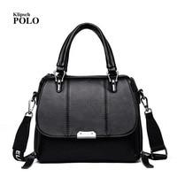 crossbody bags for women black handbag messenger bag bolsa feminina torebki damskie designer sacs femme 2018 nouveau clutches