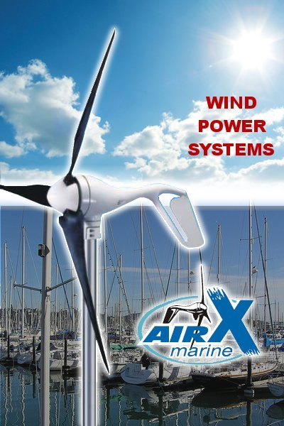 Air breeze wind turbine ,12/24/48V optional !
