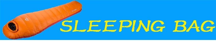 SLEEPING-BAG_01