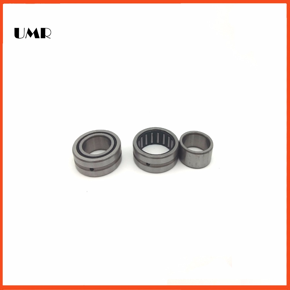 NA4920 needle bearings with inner ring 100x140x40 mm bearing 100pcs box zhongyan taihe acupuncture needle disposable needle beauty massage needle with tube