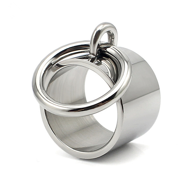Stylish Unique Design Finger Ring10