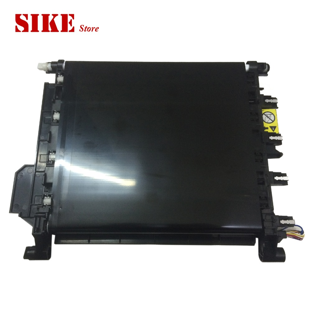 RM1-1885 RM1-1881 Transfer Kit Unit Use For HP 1600 2600n 2600 HP1600 HP2600 Transfer Belt (ETB) Assembly rm1 4852 transfer kit unit use for hp m351 m451 m351a m451dn m451nw 451 351 transfer belt etb assembly