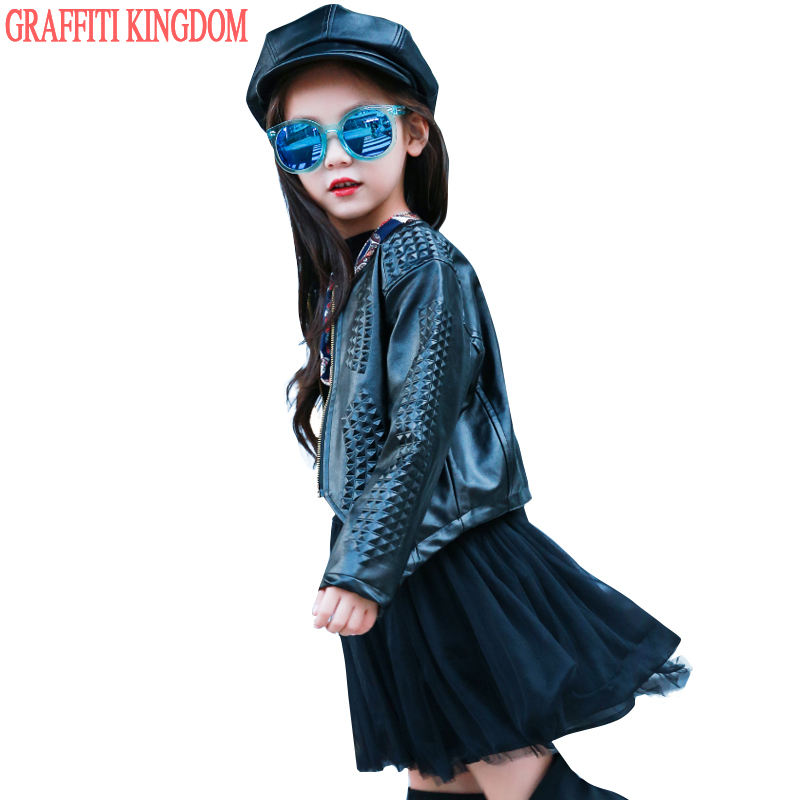 Compare Prices on Teenage Girl Coats and Jackets- Online Shopping ...