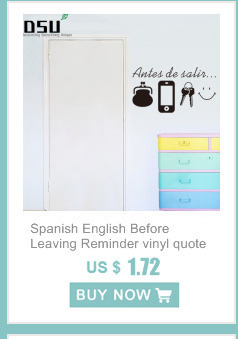 New Wallpaper Yo Amo Mi Familia Spanish Vinyl Wall Sticker Love
