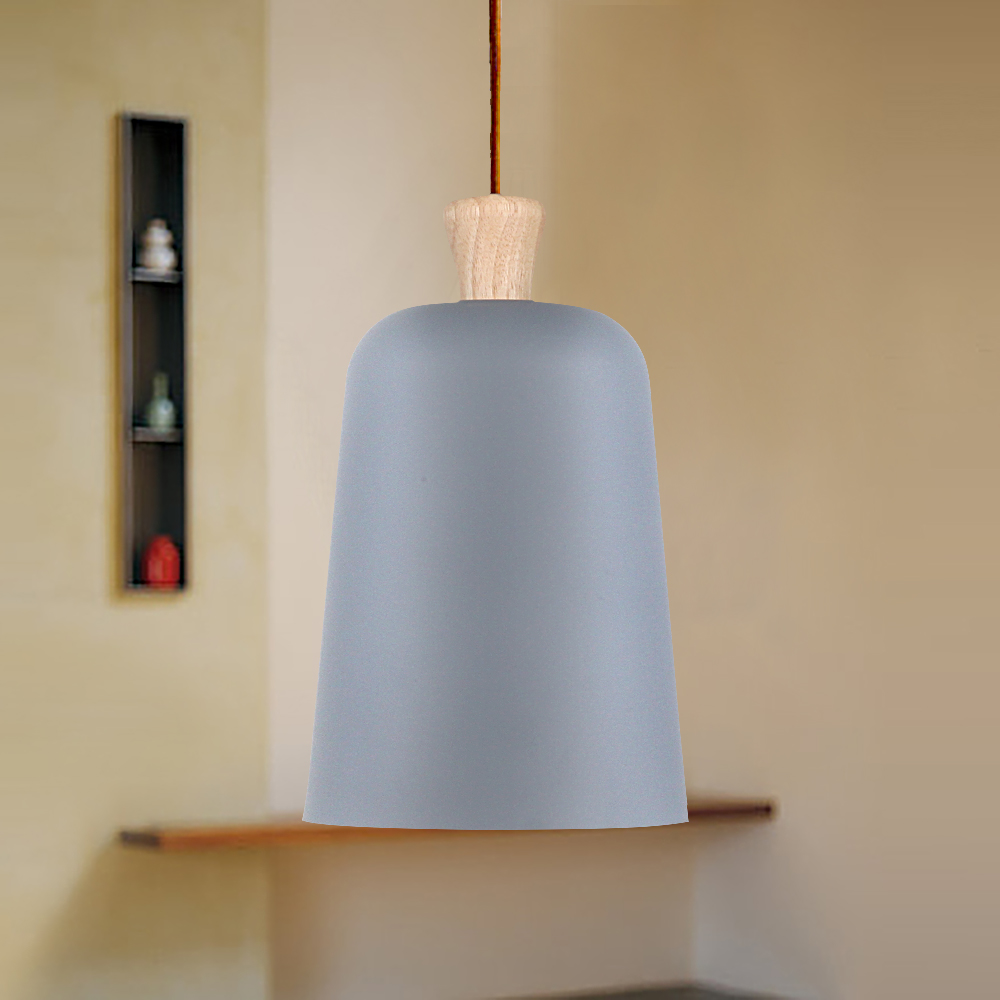 industrial modern lighting. Industrial Modern Style Art Pendant Lights Warm White Lamp LED Light Bulb Lamps Hanging Luminaries-in From \u0026 Lighting On N