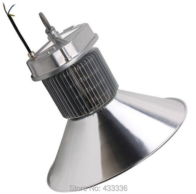 Led High Bay Light Meaning: High Bay Led Light 150W Working Led Light 85 260v 150W Gas