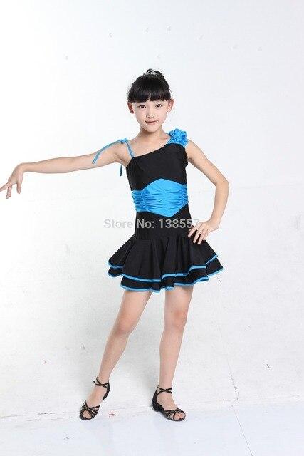 Детские Спортивные Танцы