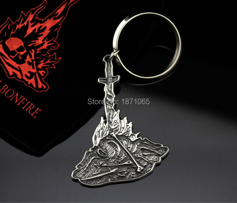 Fun dark souls 3 bonfire chest set anime fashion metal key chain tb25xeqqpxxxxa9xxxxxxxxxxxx56612519 aloadofball Choice Image