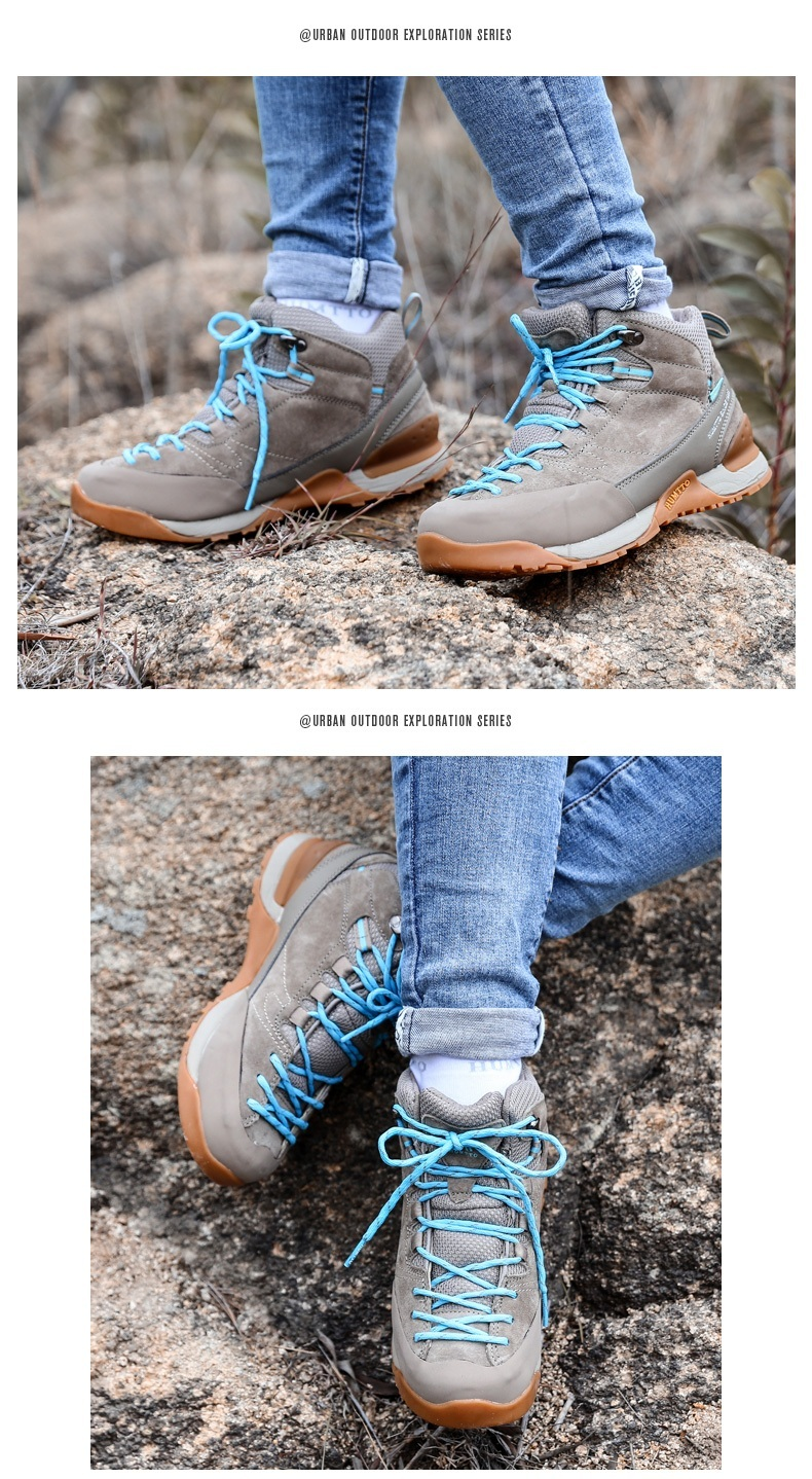 hiking shoes 290016 (4)
