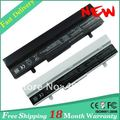 6CELL new Laptop battery for ASUS ML32-1005 PL32-1005 Eee PC 1005 1005H 1005HA 1005PX, Free Shiping