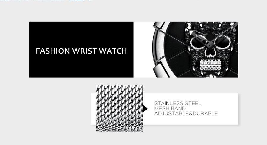 MEN-WATCH-(7)
