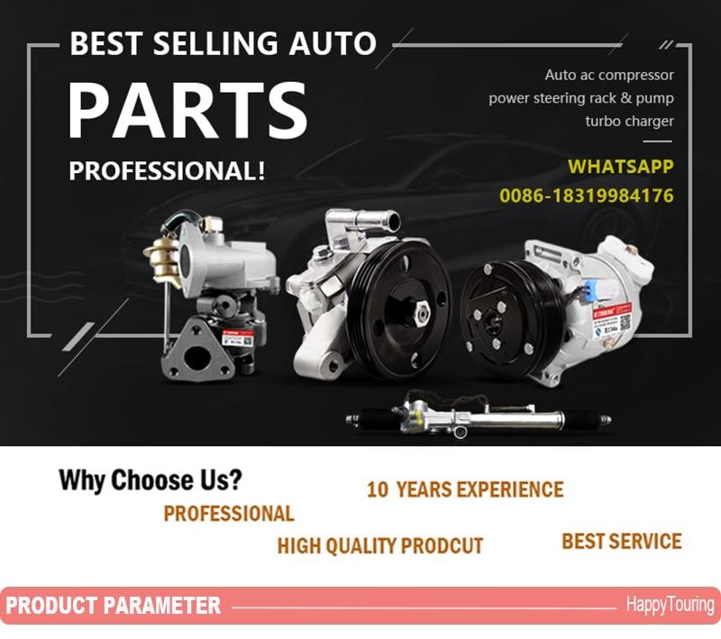 TRSE07 AC Компрессор сцепления в сборе для Honda Civic 2006-2011 L4 1.8L 38810RNAA02 38810RRBA01 38900RNCZ51 3410 4901 4918