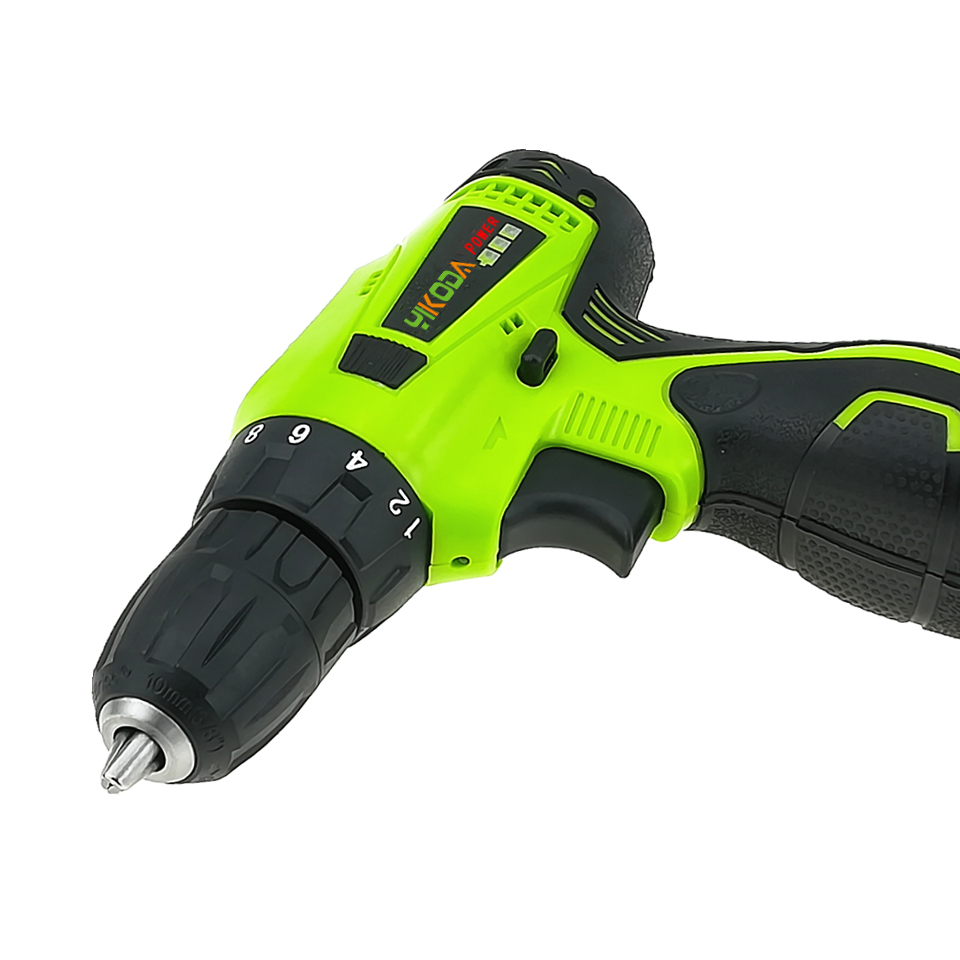 25V-Electric-Drill-Double-Speed-Lithium-Battery-2-Cordless-Drill-Household-Multi-function-Electric-Screwdriver-Power (3)