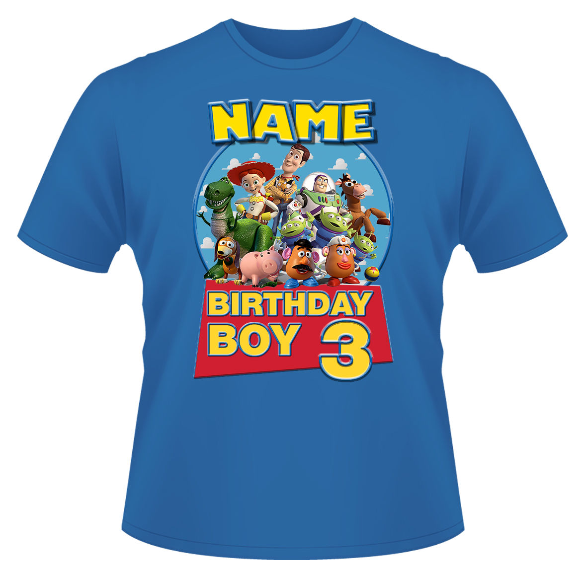 BOYS MENS  T Shirt TOP LEGEND DAB   T-Shirt Gamer PS4 XBOX FORT F1 BATTLE