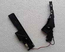 Orador original novo do reparo do portátil para asus x550 x550c x550v f550 f550c x550vc x550xi a550 x552e f552c f552l alto-falante embutido.