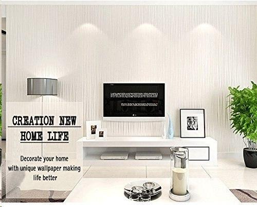 Best Dessin Chambre 3D Photos - Seiunkel.Us - Seiunkel.Us
