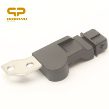 цены Engine Camshaft Position Sensor 96253544 For Chevrolet Aveo Cruze Lacetti Rezzo Tacuma Pontiac Wave  Daewoo