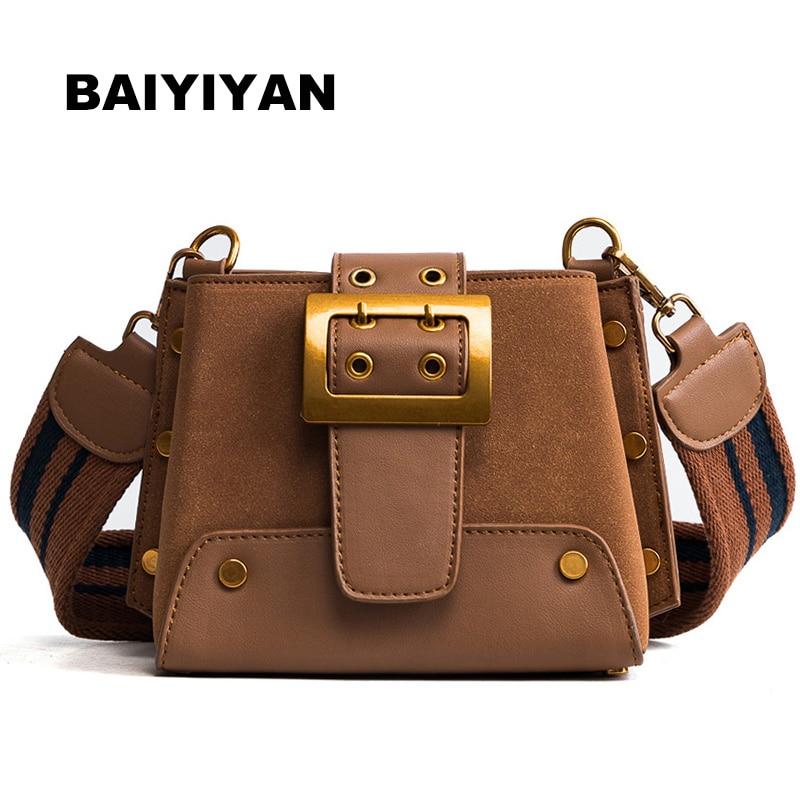 New arrival PU Leather Retro Women Rivet handbag women's Small clutch Crossbody bag Ladies messenger bag shoulder bags