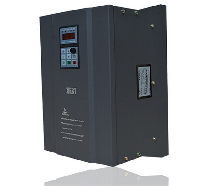 BEST 7.5kw 10HP 1000HZ VFD Inverter Frequency converter 3phase 380v input 3phase 0-380v output 18A for Engraving spindle motor mathey tissot smart d6940mbn