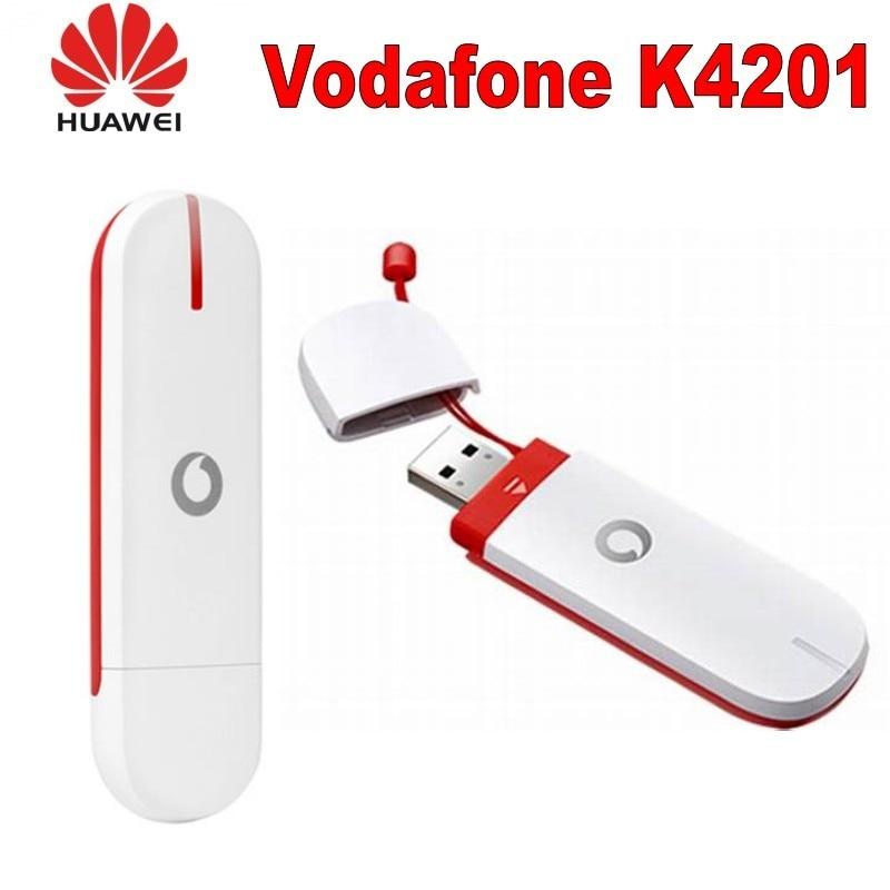 VODAFONE K4201 3G USB μόντεμ