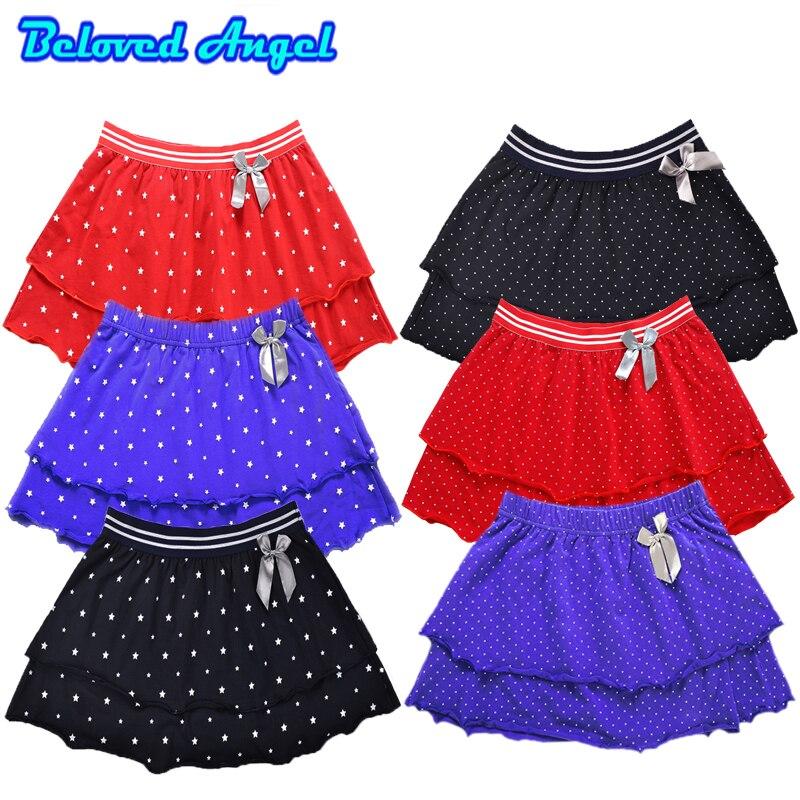 1-16 Jahre Mode Mädchen Kleidung Tutu Rock Kinder Prinzessin Mädchen Röcke Schöne Ballkleid Mini Rock Kinder Kleidung Baby Kleidung