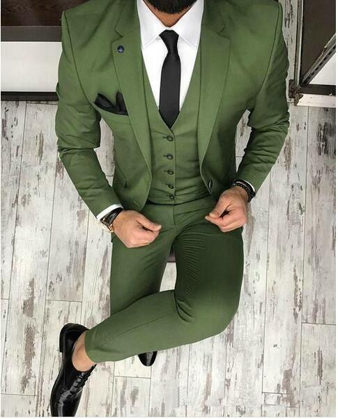 slim fit prom slim fit formal dress for men