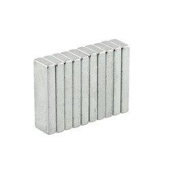 Hot useful 1pcs block super strong cuboid magnets force rare fridge neodymium 30x10x4mm free shipping.jpg 250x250