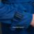 2016 nova dupla breasted casaco mens equipado cáqui primavera trenchcoat reino unido preto homens do revestimento de trincheira plus size trincheira casaco livre grátis