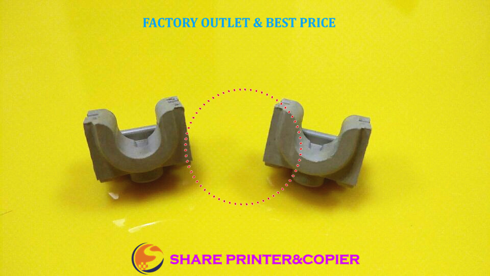 SHARE  ORIGINAL Pressure Roller Bushing Jc61-04366a For Samsung Ml2955 Ml2950 2876 Ml2626 2676 Ml4701 4070 4705