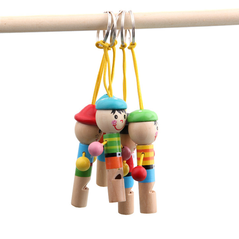5pcs-Boy-Pirate-Whistle-Wooden-Whistling-Educational-Toys-Child-Whistle-Toys-Child-Gift-Musical-Instrument-High-Quality-1