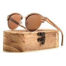 5e17ee2edaf34f Cat Eye lunettes de Soleil ablibi En Bois Personnalisé Lunettes De Soleil  Polarisées UV400 Protection Vintage À La Main en Bois .