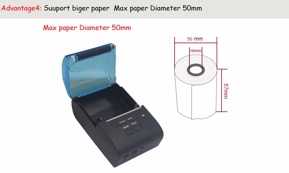 Bluetooth-Receipt-Printer_06