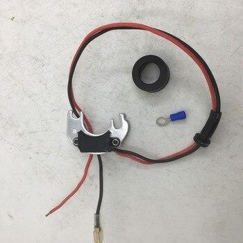 Компонентов электронное зажигание Conversion Kit подходит 4-цилиндровый Toyota таких