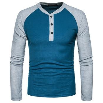 b58480a5188 Nuevo 2016 Batman VS Superman Camiseta Tee 3D Camisetas estampadas hombres manga  corta Raglan Fitness Slim Fit compresión Top hombre