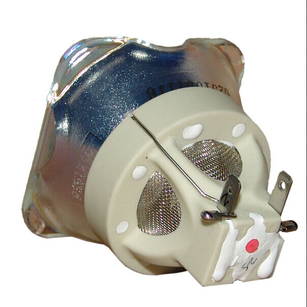 Compatible bare lamp LMP-H330 for  VPL-VW1000 VPL-VW1000ES PLV VW1000 Projector uhp330w replacement new original bare bulb lamp lmp h330 lmp h330 for nec vpl vw1000 vpl vw1000es projectors