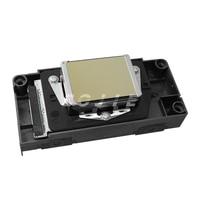 Best price f186000 dx5 third generation eco solvent piezo print head for epson