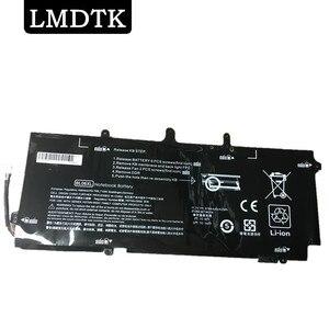 LMDTK Новый аккумулятор для ноутбука HP EliteBook Folio 1040 G0 G1 G2 серии BL06 BL06XL HSTNN-DB5D HSTNN-W02C 722236-171