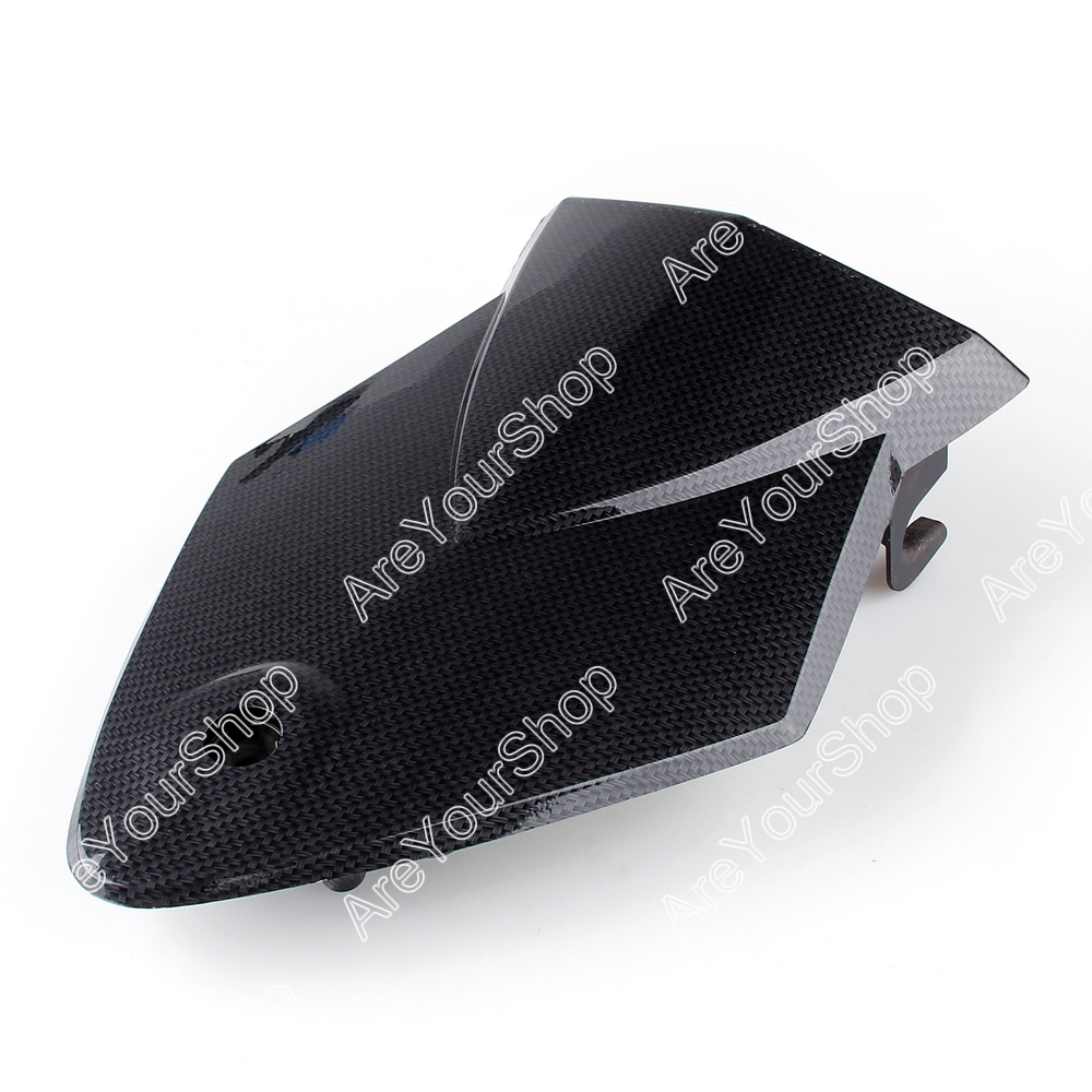 popular motorcycle seat cover bmw-buy cheap motorcycle seat cover