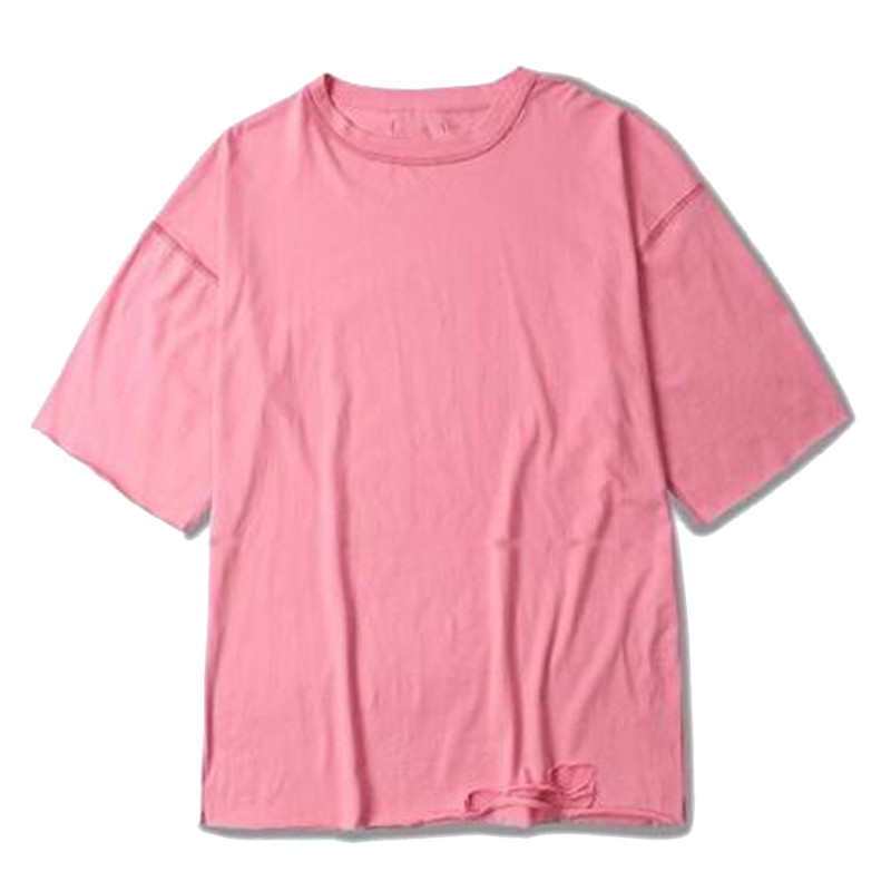 Online Get Cheap Pink T Shirt Oversized -Aliexpress.com | Alibaba ...