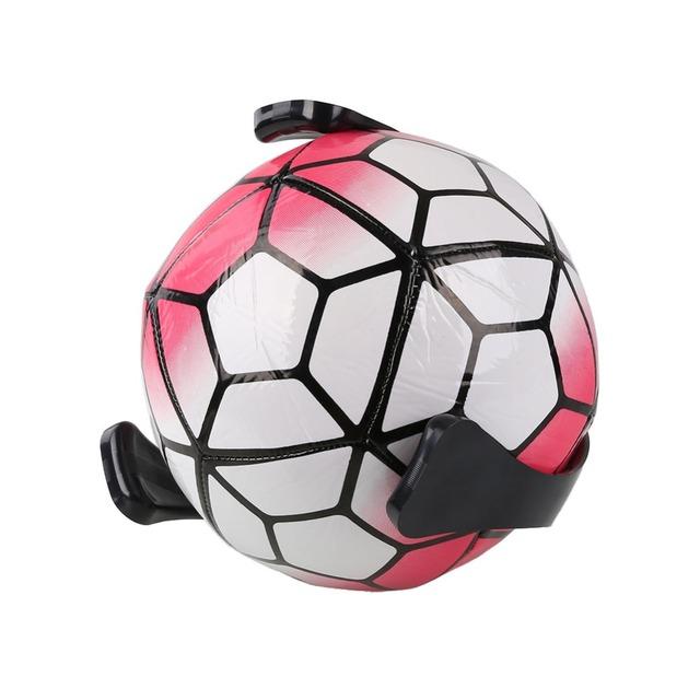 Universal Plastic Wall Ball Holder