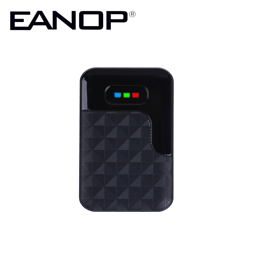 EANOP G200 GPS Tracker Car GPS Locator Vehicle Tracker Rastreador Waterproof Magnets Voice Monitor GSM APP Google Map Track ...