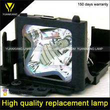 Projector Lamp for Boxlight CP-322ia bulb P/N DT00521 150W UHB id:lmp0295