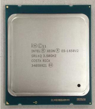 E5-1650